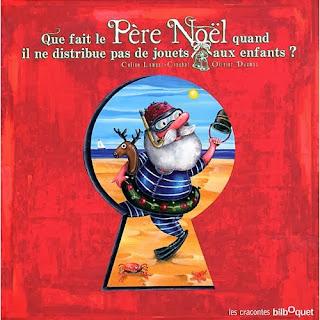 http://www.amazon.fr/fait-quand-distribue-cadeaux-enfants/dp/284181341X/ref=pd_bxgy_b_img_y