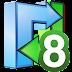 AVS.Video.Converter.8.5.1.551 & (key/patch)