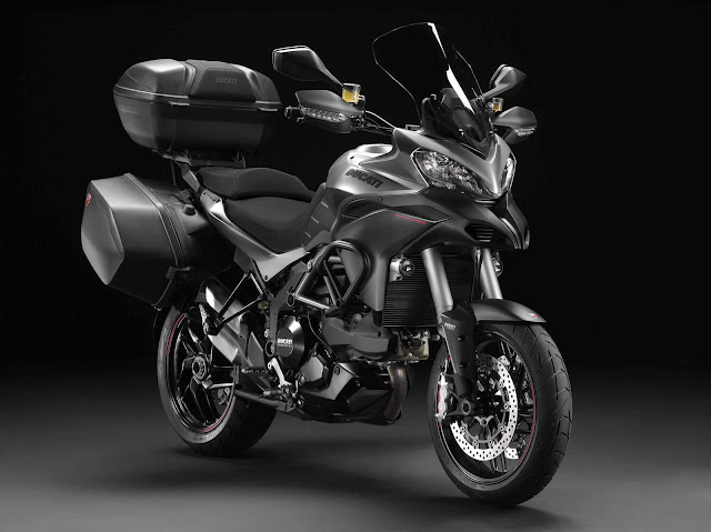 2013-ducati-multistrada-1200-S-touring-grease-n-gasoline-hydro-carbons.blogspot.com