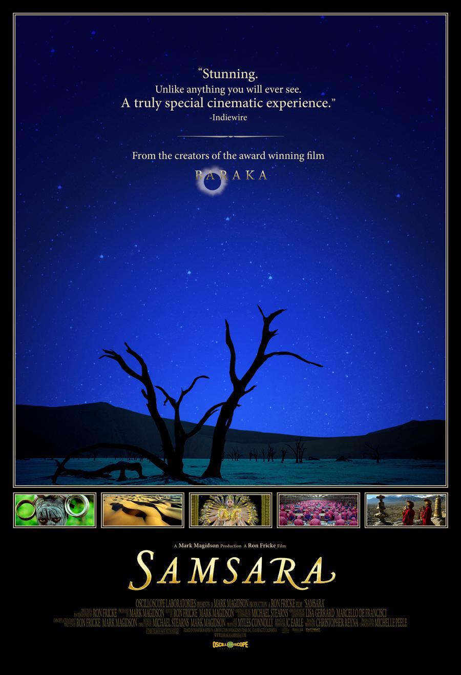 http://3.bp.blogspot.com/-_vnLfhR5KUg/UBZr3rXLoKI/AAAAAAAACRs/ZjEO32AG7hA/s1600/samsara_poster_large.jpg