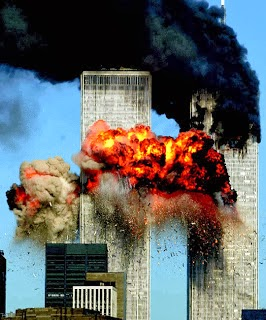 Al Qaeda adalah Produk CIA Amerika