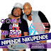 New AUDIO | Q Chilla Ft. MB Dog - Nipende Nikupende | Download
