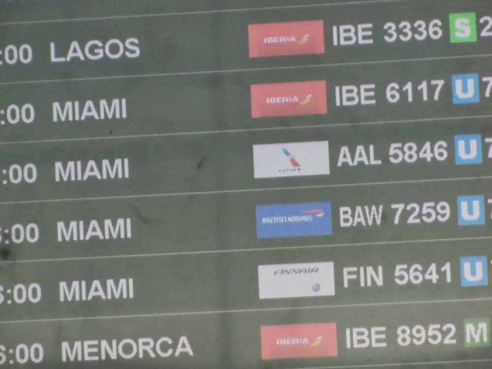 cancelacion vuelo asistencia