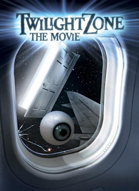Além da Imaginação: O Filme   Dublado Download
