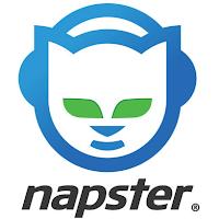 http://es.napster.com/artist/pablo-alboran/album/ne-moublie-pas