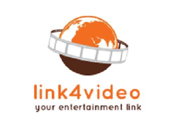 link4video