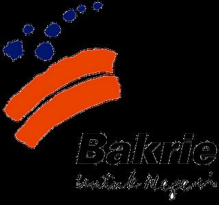 Bakrie