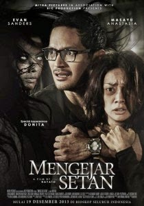 Download Film Mengejar Setan