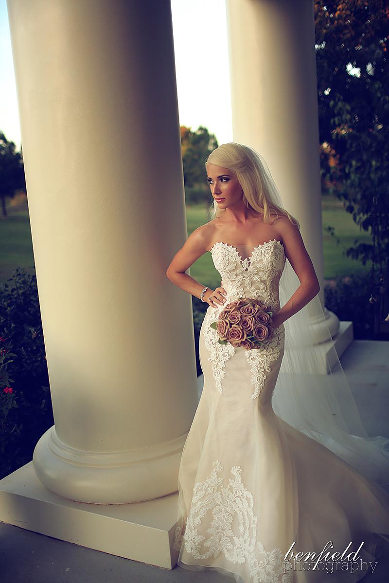 Wedding Dress Shops In Arkansas 31 Fabulous Here are my favorites