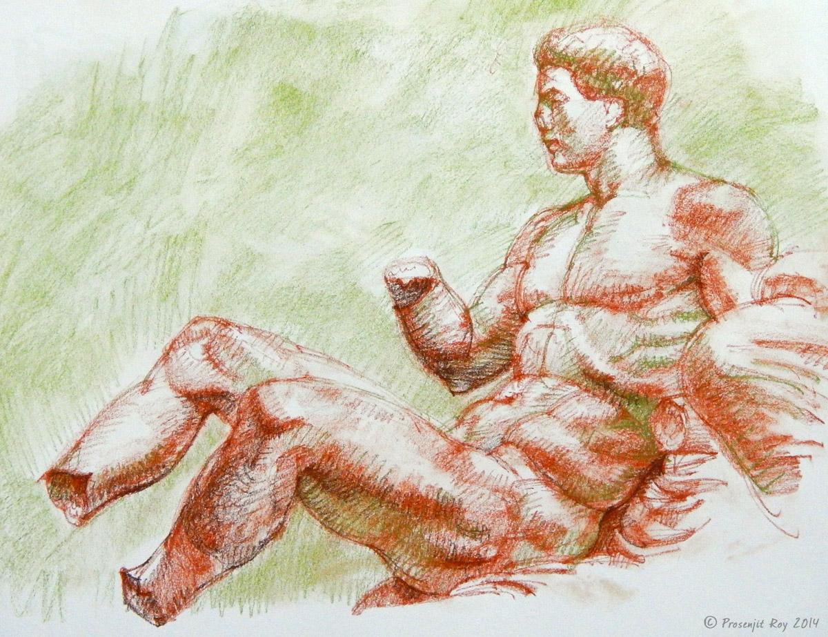 sculpstudy08-oct14.jpg
