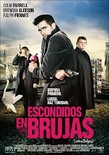 Escondidos en Brujas (2008) [Latino]