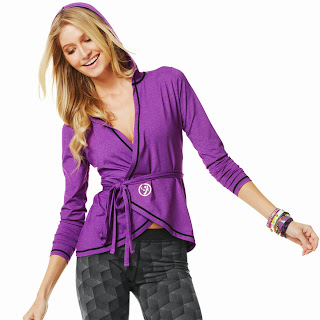 http://www.zumba.com/en-US/store-zin/US/product/el-fab-futuro-jacket?color=Cut+N+Paste+Purple