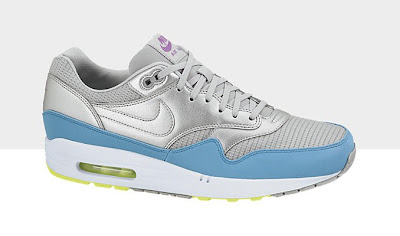 Nike Air Max 1 FB