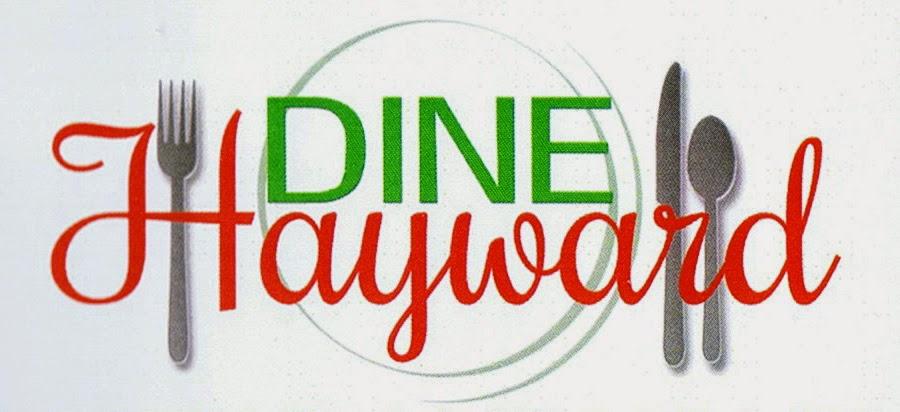 Hey Hayward January Is Restaurant Month In Hayward