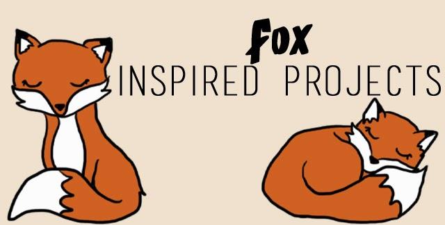 http://3.bp.blogspot.com/-_vxnRsglq1E/VEWX3AxmXQI/AAAAAAAAWxE/77RvaJ1ZCVk/s1600/fox%2Bprojects.jpg