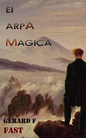 El arpa mágica