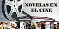 Novelas de cine