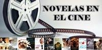 Novelas de cine
