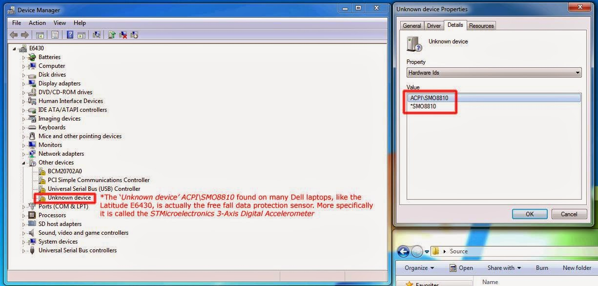 Pci Device Driver Download Free