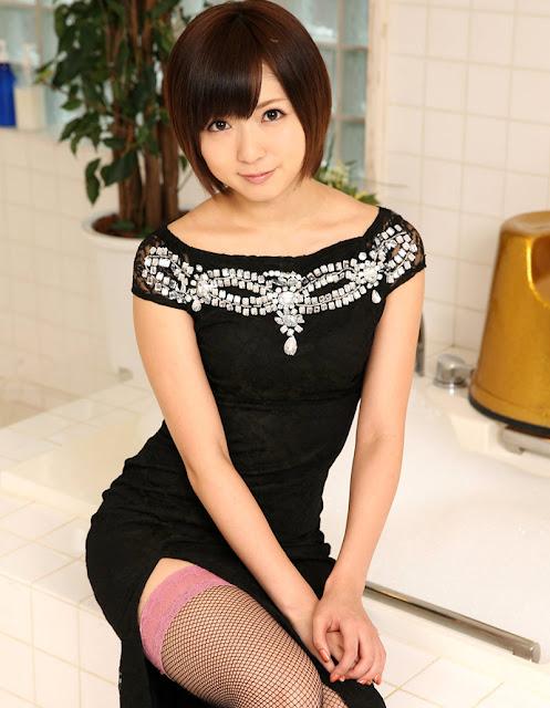 Asakura Yuu 麻倉憂 Pictures 09