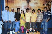 Cut Chesthe Movie Press Meet Photos-thumbnail-5