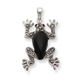 Black Onyx Jewelry Give A Gift Of Black Onyx Jewelry