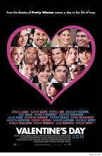 valentin`s days