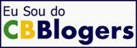 Buscadores, H2H, Moda, Publipost, Sites, Wish List, CBBlogers, Plataforma, Compras,