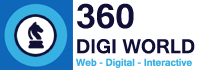 360 Digi World | SEO | Web Design | Digital Marketing Services Blog