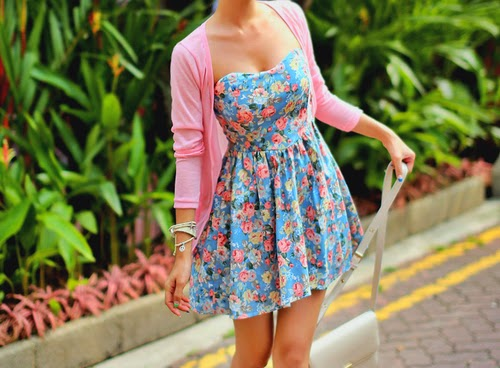 Crossdressing tips secrets how to take your outfit to the next level fashion friday galpic - Tips dressing ...