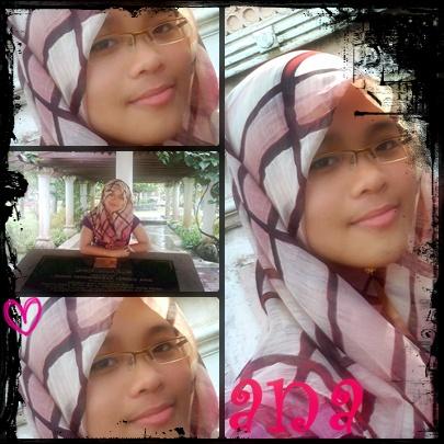 ana sweet