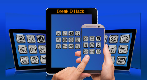 Control Your Computer With Your Smart Phone