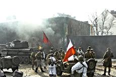 Burzenie Dworca Sopot