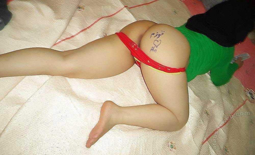 Young porno izle xyz little tits