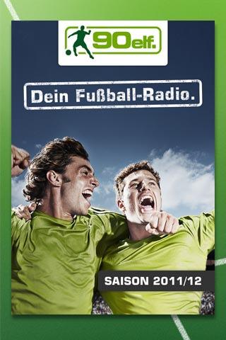 90elf fussball bundesliga live saison 2011 2012 ipa 4 0 1 for Bundesliga live
