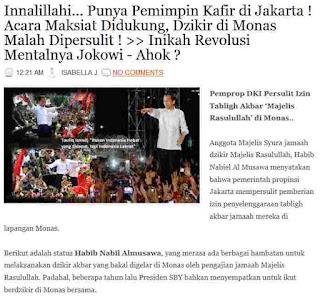 http://duniamuallaf.blogspot.co.id/2014/10/innalillahi-punya-pemimpin-kafir-di.html#more