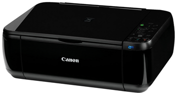 Canon PIXMA MP495 Driver Download