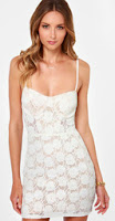 http://www.lulus.com/products/love-me-tender-ivory-lace-bustier-dress/133426.html