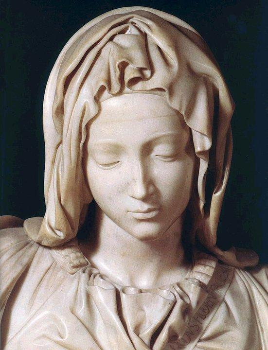 Michelangelo Buonarroti Michelangelo+Buonarroti+-+Sculpture+-+Tutt%2527Art%2540+%252818%2529