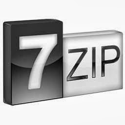 7-Zip 9.3 Free Download (32-bit + 64-bit)