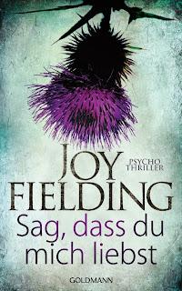 http://www.randomhouse.de/Buch/Sag-dass-du-mich-liebst-Psychothriller/Joy-Fielding/e376624.rhd