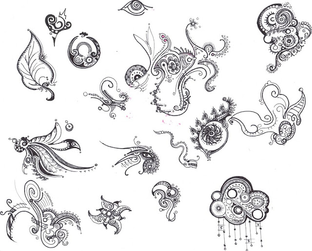 tattoo ideas tattoo lawas. Black Bedroom Furniture Sets. Home Design Ideas