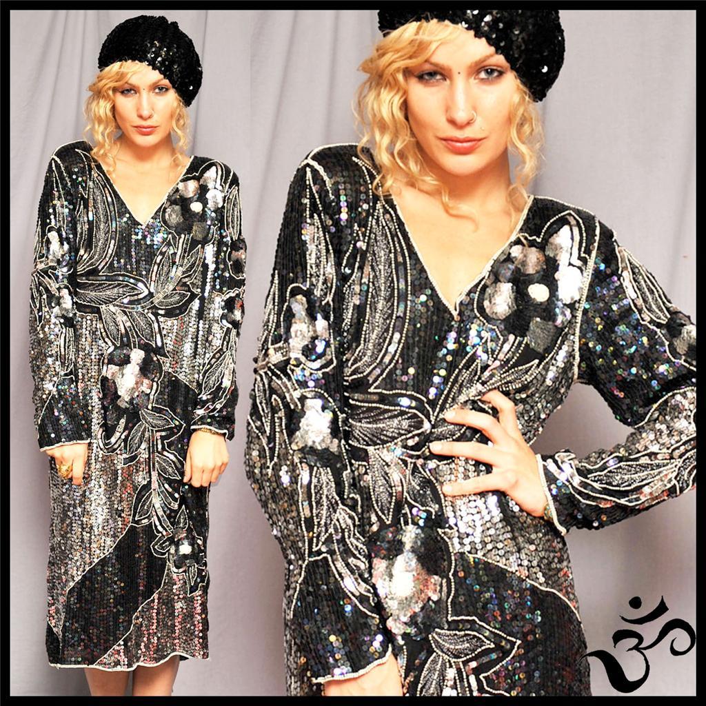 Fashion Styling By Karen Drummond: Fashion Styling By Karen Drummond: February 2011