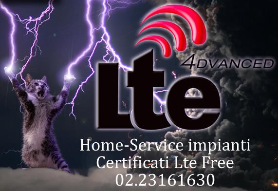 Antenne Tv Certificate Lte Free