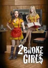 Assistir 2 Broke Girls 4×12 Online – Legendado