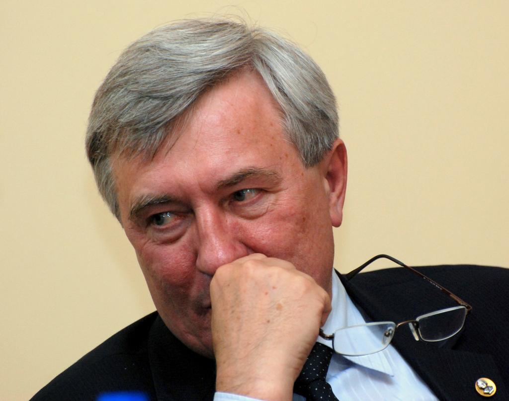 Васильев Юрий Николаевич  Чтобы Помнили