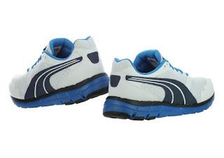 სპორტული ფეხსაცმელი