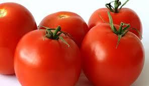 Manfaat Tomat Bagi Kesehatan dan Khasiat Buah