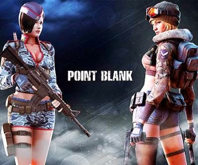 df Point Blank Black Aimbot Hileleri indir   Download