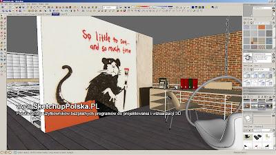 http://www.sketchuppolska.pl, sketchup, kerkythea, sketchup plugin, sketchup polska, sketchup po polsku, sketchup pobierz, sketchup download, sketchup kurs, wizualizacje w sketchup, modelowanie w sketchup, pluginy, wizualizacje kerkythea, render kerkythea, sketchup polska, kerkythea pobierz, kerkythea, download, kerkythea sketchup, kurs sketchup, kurs kerkythea, kursy kerkythea, kursy sketchup, szkolenie sketchup, szkolenia sketchup, szkolenie kerkythea, szkolenia kerkythea, grafika 3d, darmowe programy cad, open source 3d, freeware 3d, darmowe programy do projektowania architektonicznego, darmowe programy do wnętrz, projektowanie wnętrz, wnętrza programy, kurs projektowanie wnętrz, programy do projektowania wnętrz, program do projektowania wnętrz, programy cad, programy dla architektów, sketchup.edu.pl, www.852.com.pl, polska, sketchup polska, 852.com.pl, http://www.852.com.pl, http://852.com.pl, pl, program dla projektantów wnętrz, pro, sketchup 8, sketchup pl, modelowanie, 3d, sketchup wizualizacje, sketchup 6, google sketchup 6, wizualizacja sketchup, sketchuppolska.pl, www.sketchuppolska.pl, http://sketchuppolska.pl
